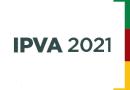 1.151 veículos estão inadimplentes com o IPVA 2021 em Panambi