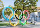 Paralimpíadas de Tóquio começaram hoje