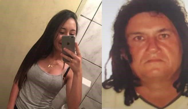 Acusado de matar e estuprar menina em Catuípe vai ser julgado em novembro